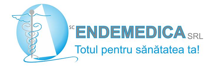 endemedica-logo-site-mic