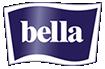 Cumparati Produsele Bella