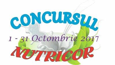 Concursul Nutricor 1-31.10.2017-mic